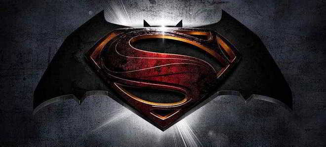 Agora é oficial: Trailer de 'Batman v Superman: Dawn of Justice'