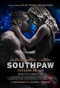 coracao de aco_southpaw