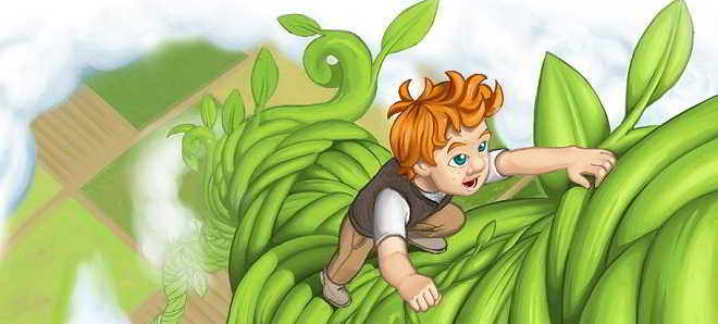jack_and_the_beanstalk_disney