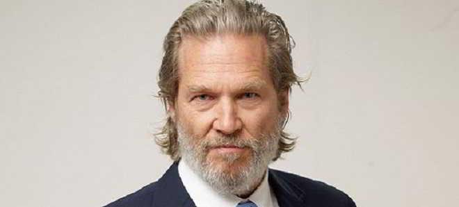 Jeff Bridges vai protagonizar o thriller de ação 'Comancheria'