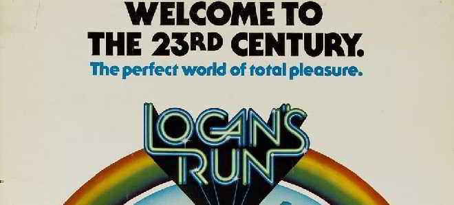logan's_run_remake
