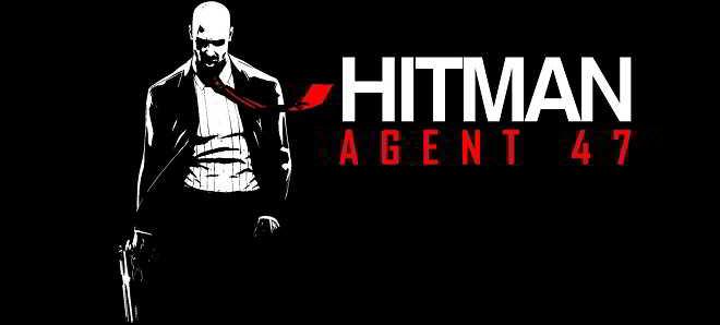 Divulgado um novo poster oficial para 'Hitman: Agent 47'