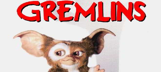 Carl Ellsworth vai escrever remake de 'Gremlins'