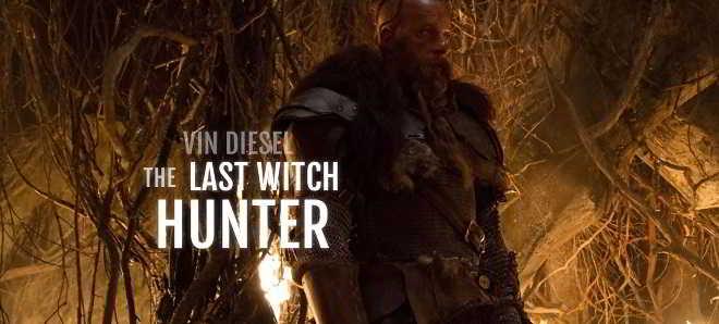 the-last-witch-hunter_imagem