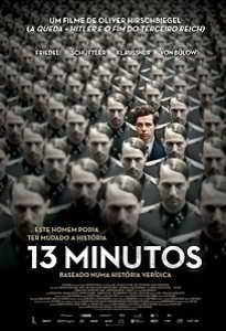 13 MINUT0S