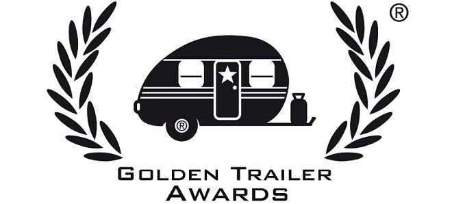 Trailer de 'Velocidade Furiosa 7' premiado no Golden Trailer Awards