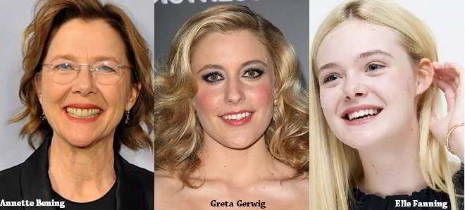 20th Century Women_atrizes