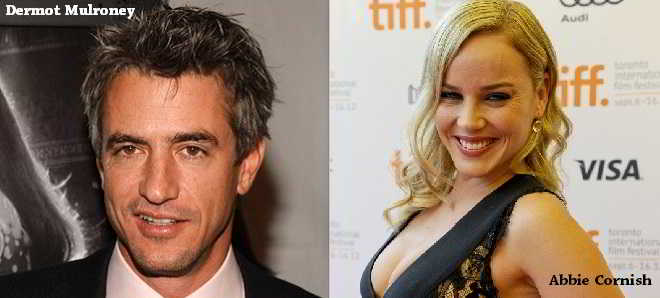 Abbie Cornish_Dermot Mulroney_Lavender