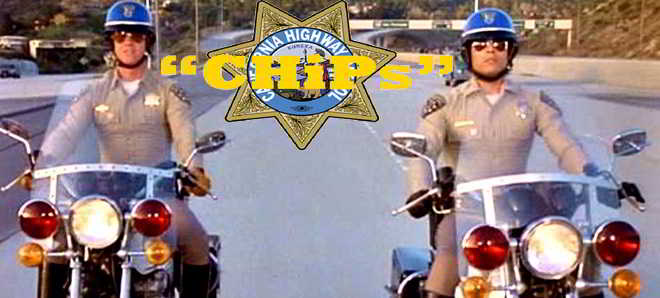 Vincent D'Onofrio confirmado no elenco da adaptação de 'CHiPs'