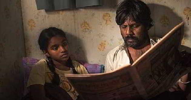 Cannes 2015: 'Dheepan' de Jacques Audiard levou a Palma de Ouro