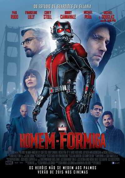 Homem-formiga_novo poster