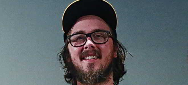 Kyle Newacheck vai realizar a comédia 'Friend From Home'
