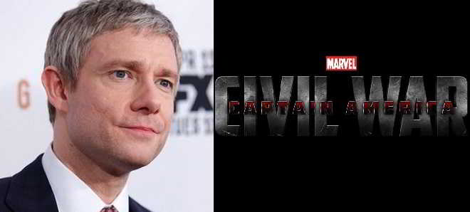 Martin Freeman_civil war