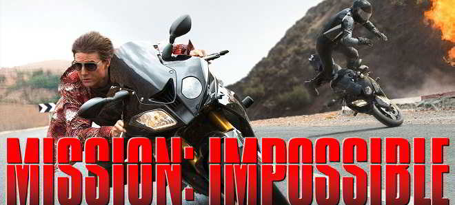 Mission-Impossible 6_tom cruise