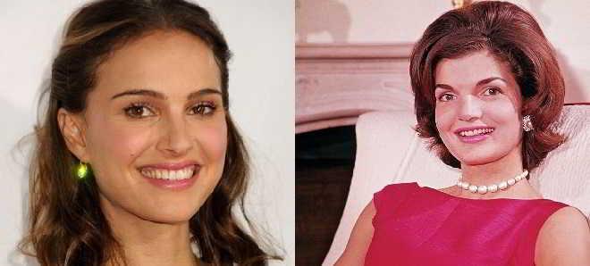 Natalie Portman vai ser a mulher do ex-presidente Kennedy em 'Jackie'