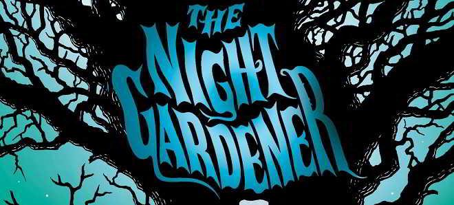 Disney adquiriu os direitos de adaptação de 'The Night Gardener'