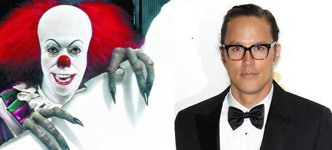 'It - Palhaço Assassino': Cary Fukunaga abandonou o projeto