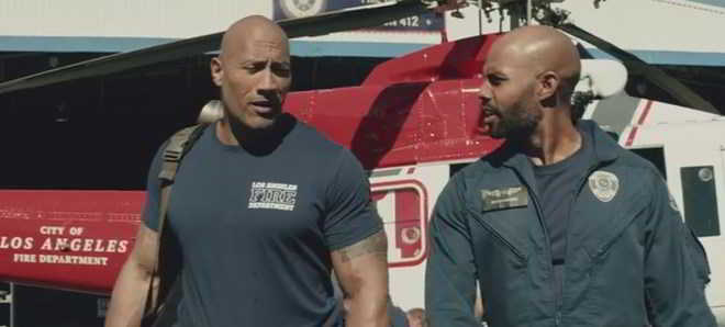 San andreas trailer3