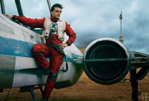 Star wars_ imagem1