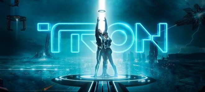 Disney desiste da produção de 'Tron 3'
