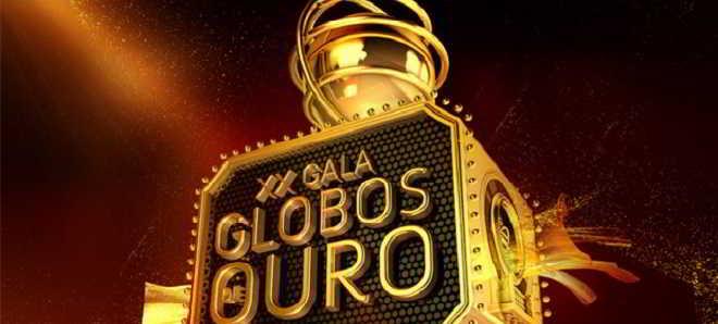 Vencedores na categoria cinema da XX Gala dos Globos de Ouro