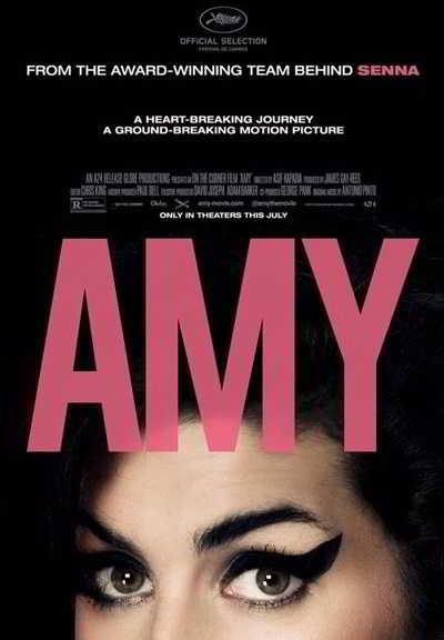 amy_documentario_poster