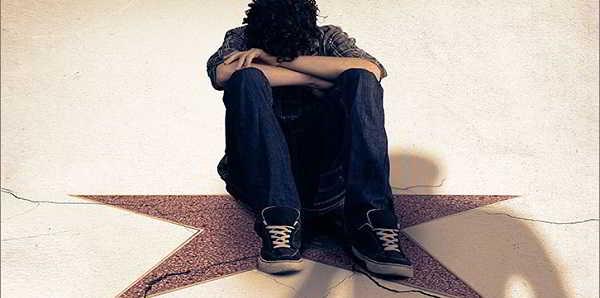 'An Open Secret': Trailer do filme sobre abusos de menores em Hollywood