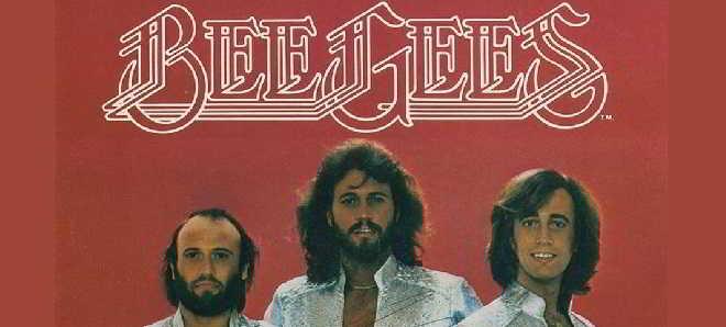 DreamWorks e MGM estão a preparar cinebiografia sobre os Bee Gees