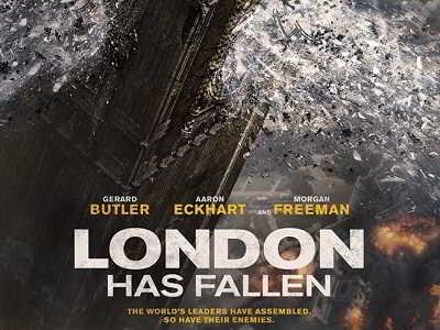 imagem_london_has_fallen