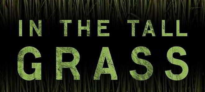 'In the Tall Grass' vai ser adaptado ao cinema por Vincenzo Natali