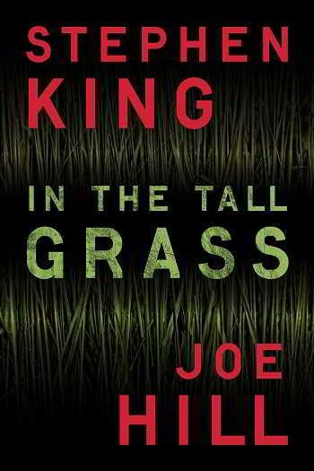 in-the-tall-grass_livro