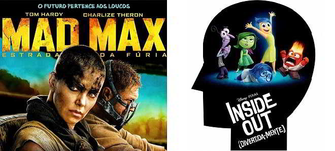 madmax_inisde-out