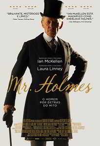 mr_holmes