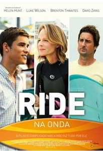 ride_na onda