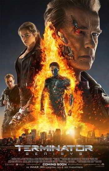 terminator_genisys_poster final