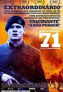 71 filme