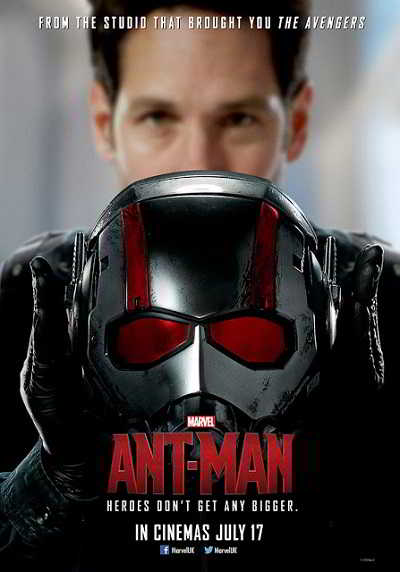 Ant_Man_poster_1a