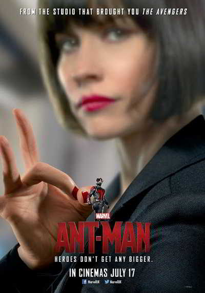 Ant_Man_poster_1b