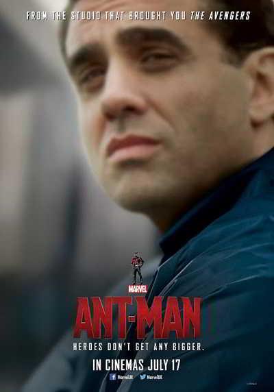 Ant_Man_poster_1c
