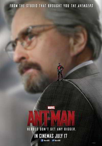 Ant_Man_poster_1e