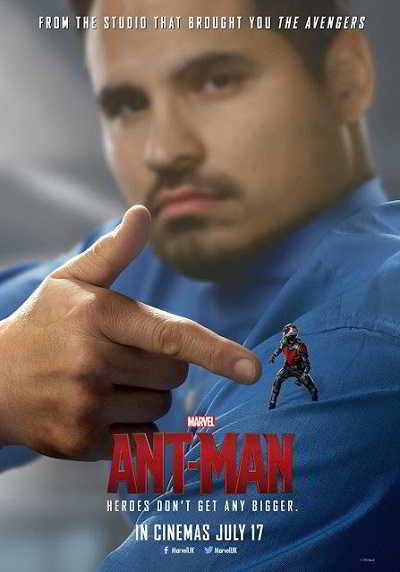 Ant_Man_poster_1f