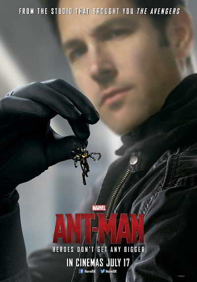 Ant_Man_poster_1g