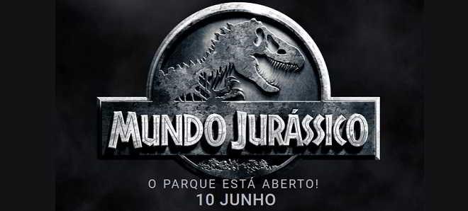 Colin Trevorrow não vai realizar a sequência de 'Mundo Jurássico'