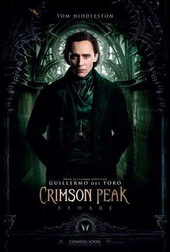Crimson Peak_poster2