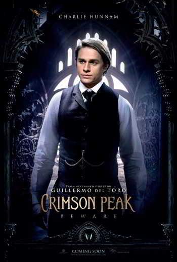 Crimson Peak_poster3