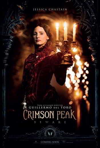 Crimson Peak_poster4