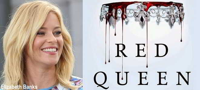 Elizabeth Banks_red queen