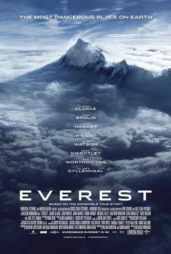 Everest_poster oficial
