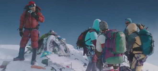 Everest_trailer1