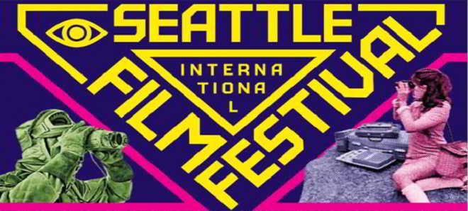 'The Dark Horse' venceu o Festival Internacional de Seattle